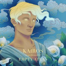 Kairos-as-performed-by-Empty-Atlas