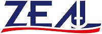 logo_zeal.jpg