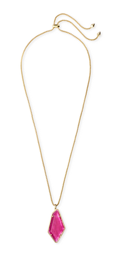 Kendra Scott necklace.png