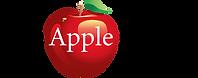 Apple Basket Logo.png