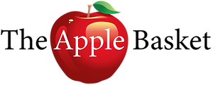 Apple Basket Logo.png