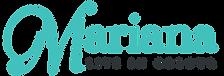 Mariana Logo.png