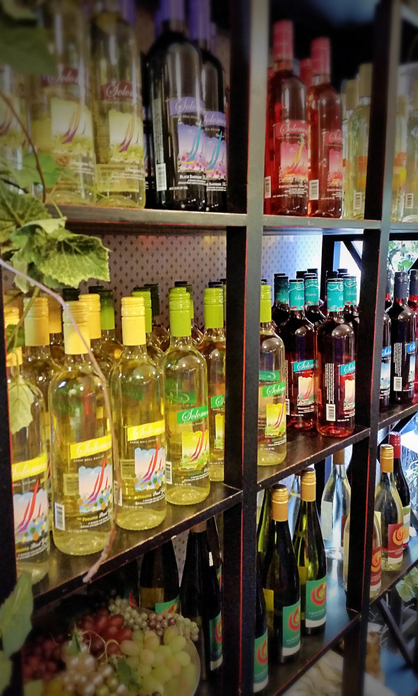Local Wine.jpg