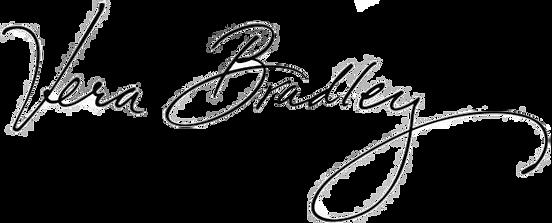 Vera_Bradley_logo_large.png