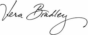Vera_Bradley_logo_large.jpg