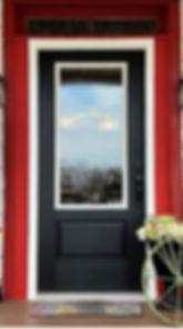 Fornt Door.jpg