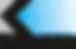 logo kosgeb.png
