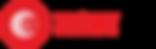 logo tic bakanlığı.png