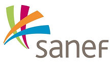 sanef_large.jpg