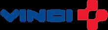 1280px-Logo_Vinci.svg_.png
