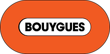 1200px-Logo_Bouygues.svg.png