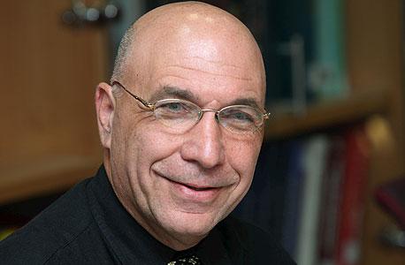 צבי אקשטיין