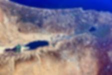 בקעת ים המלח.jpg