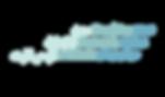 לוגו מכון PNG.png