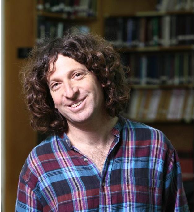 אליעז כהן