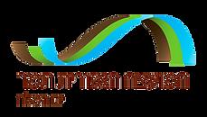 לוגו תמר וקטור.png