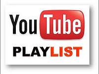 יוטיוב אייקון.jpg