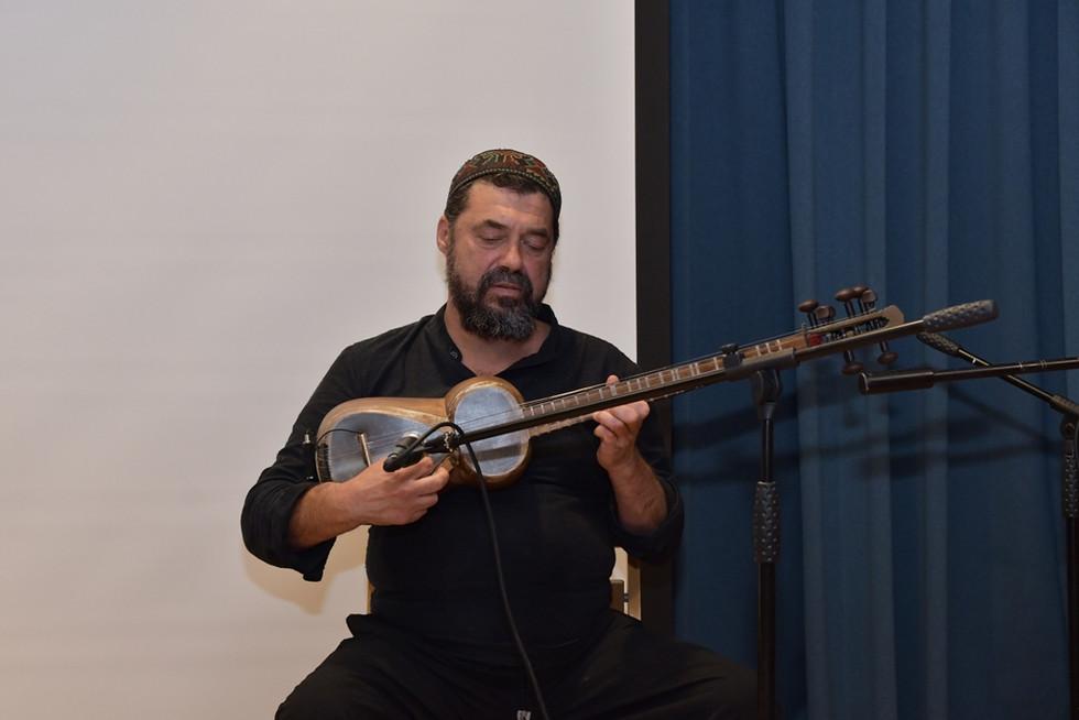 יגאל מוקטן.JPG