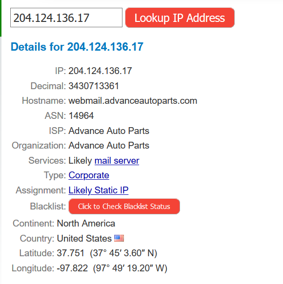 IPAddress_AdvancedAutoParts
