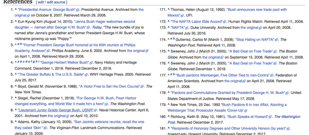 How to Use Media Clippings on Wikipedia