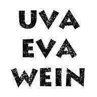 Logo UVA EVA WEIN.jpg