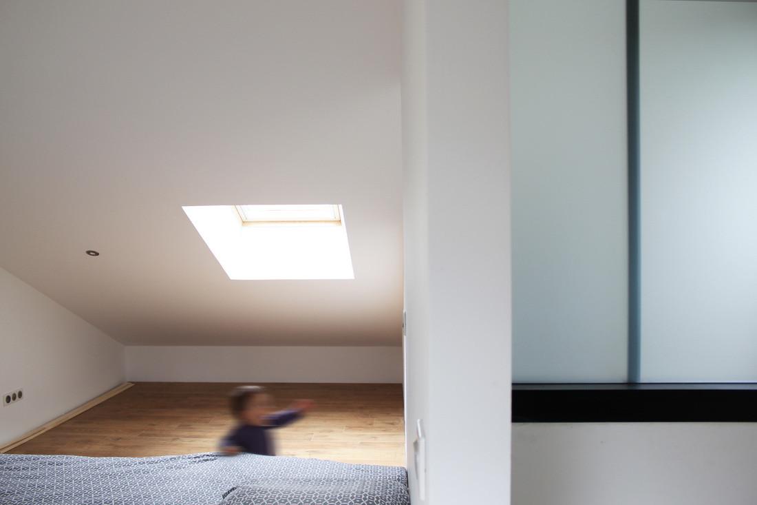 Rénovation maison /Eysines