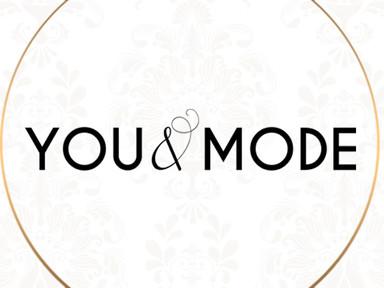 YOU&MODE