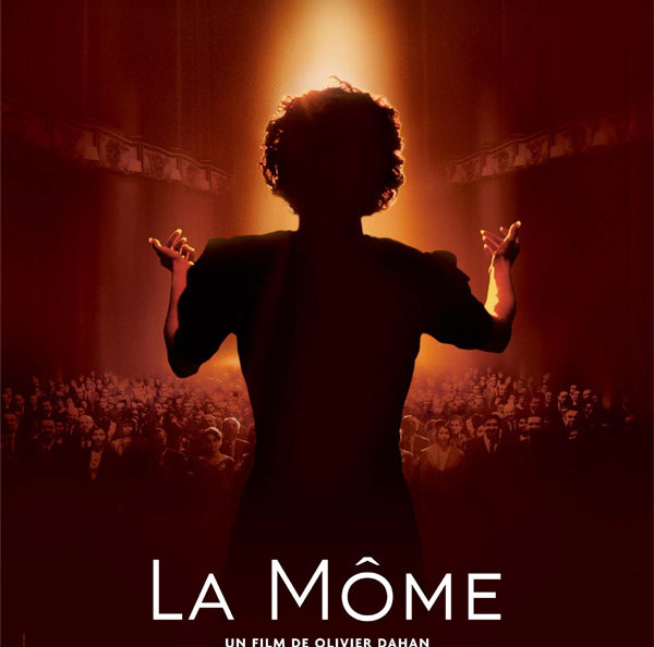 La Môme_film_original