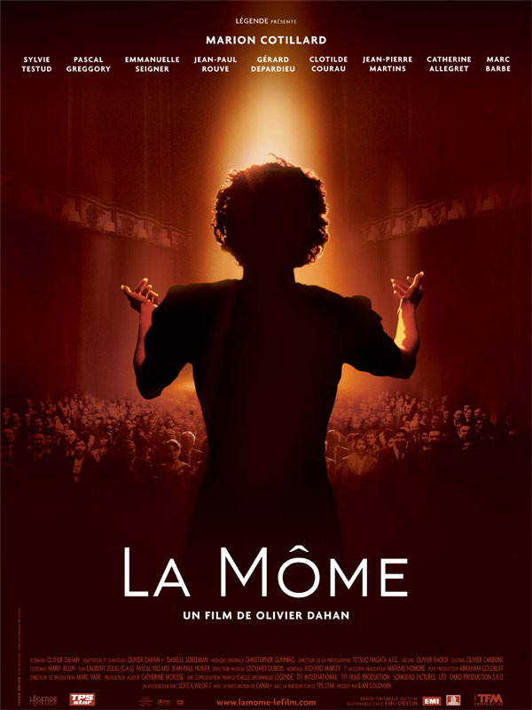 La Môme_film_original
