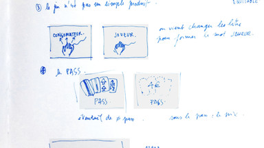 process FRENCHCOWS v.2