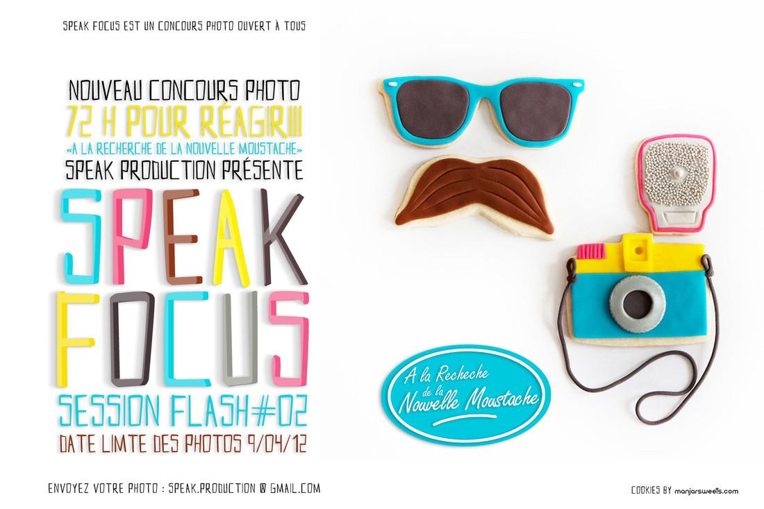 speak focus #02