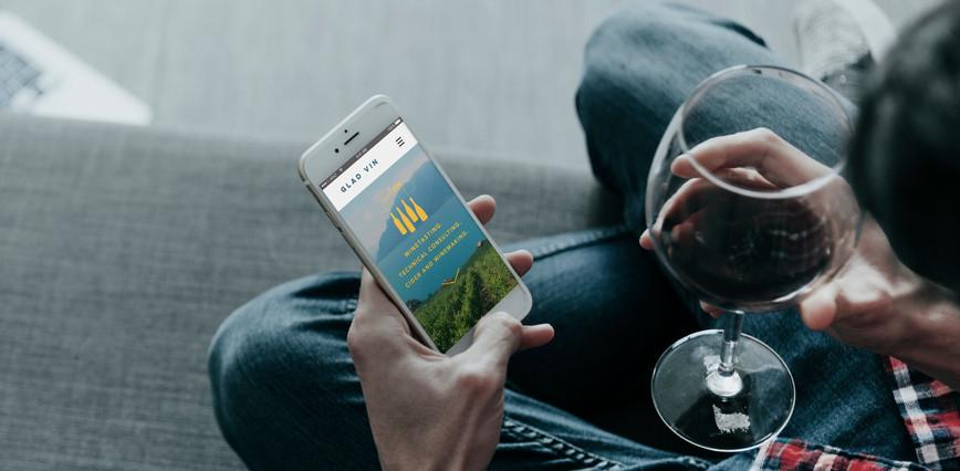 Device and wine mockup.jpg