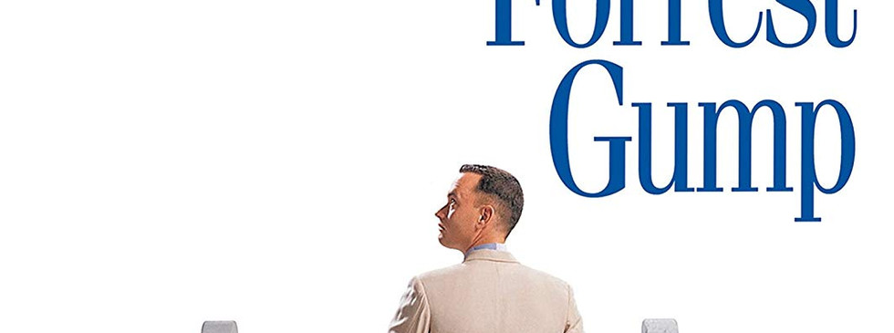 Forrest Gump_film_original