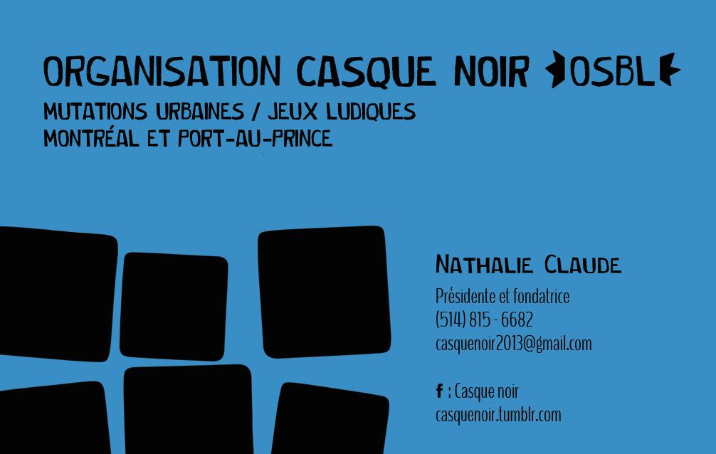 businesscardcasquenoir_852x540_nc_verso.
