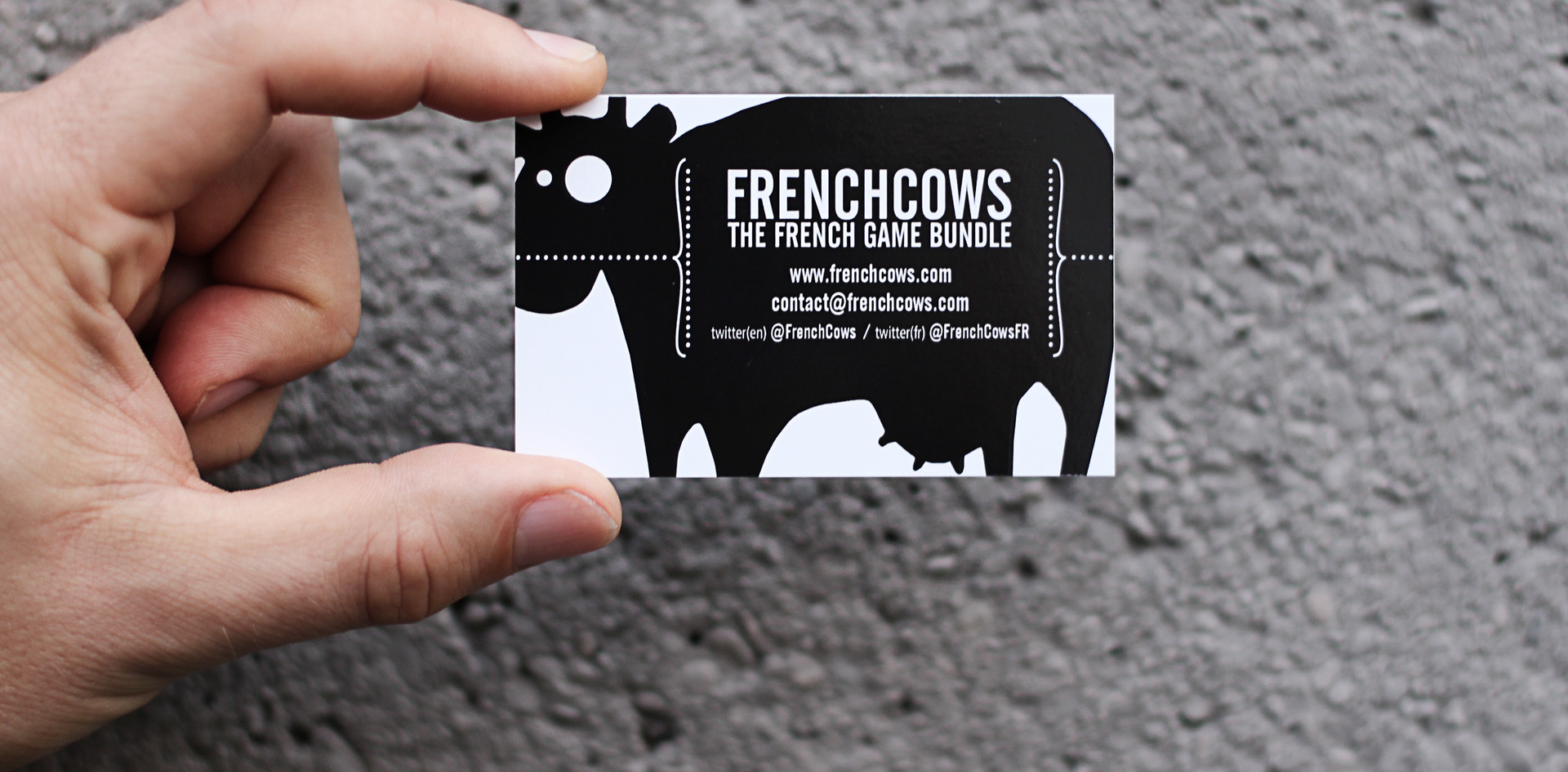 Frenchcows_carte2.jpg