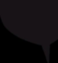 Biensür Grahisme logo