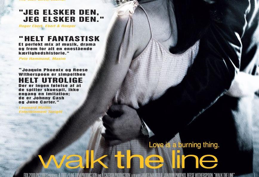 Walk the line_film_original