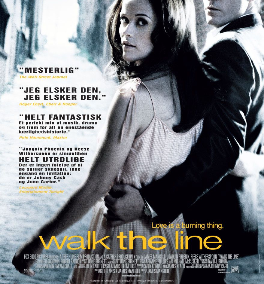 Walk the line_film_original