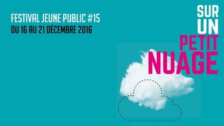 Teaser Sur Un Petit Nuage #15