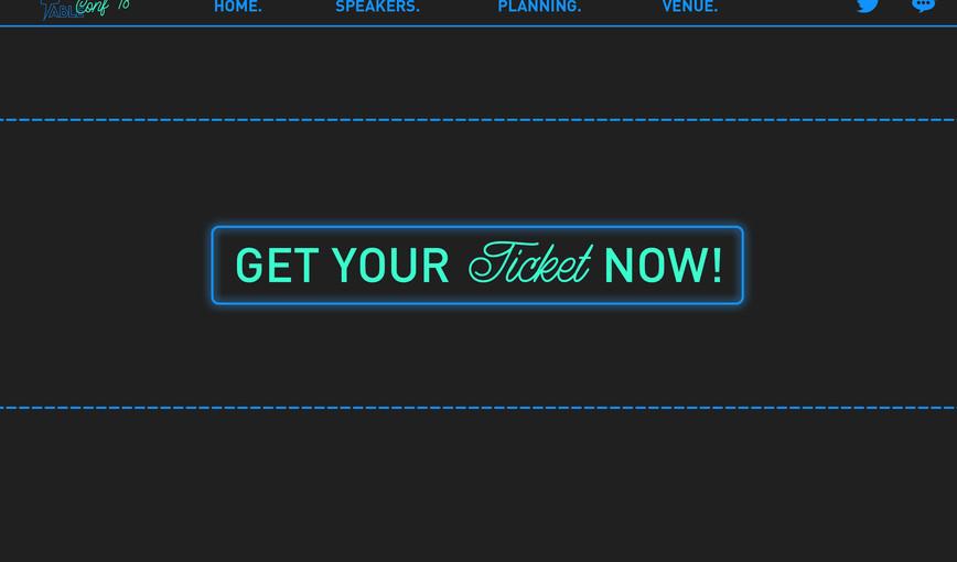 CONF18 ticket