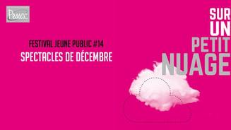 Teaser Sur Un Petit Nuage #14