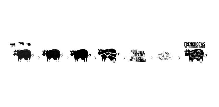 process logo.jpg