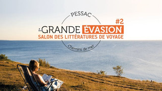 Teaser La Grande Évasion #2