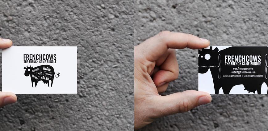 cartes copie.jpg