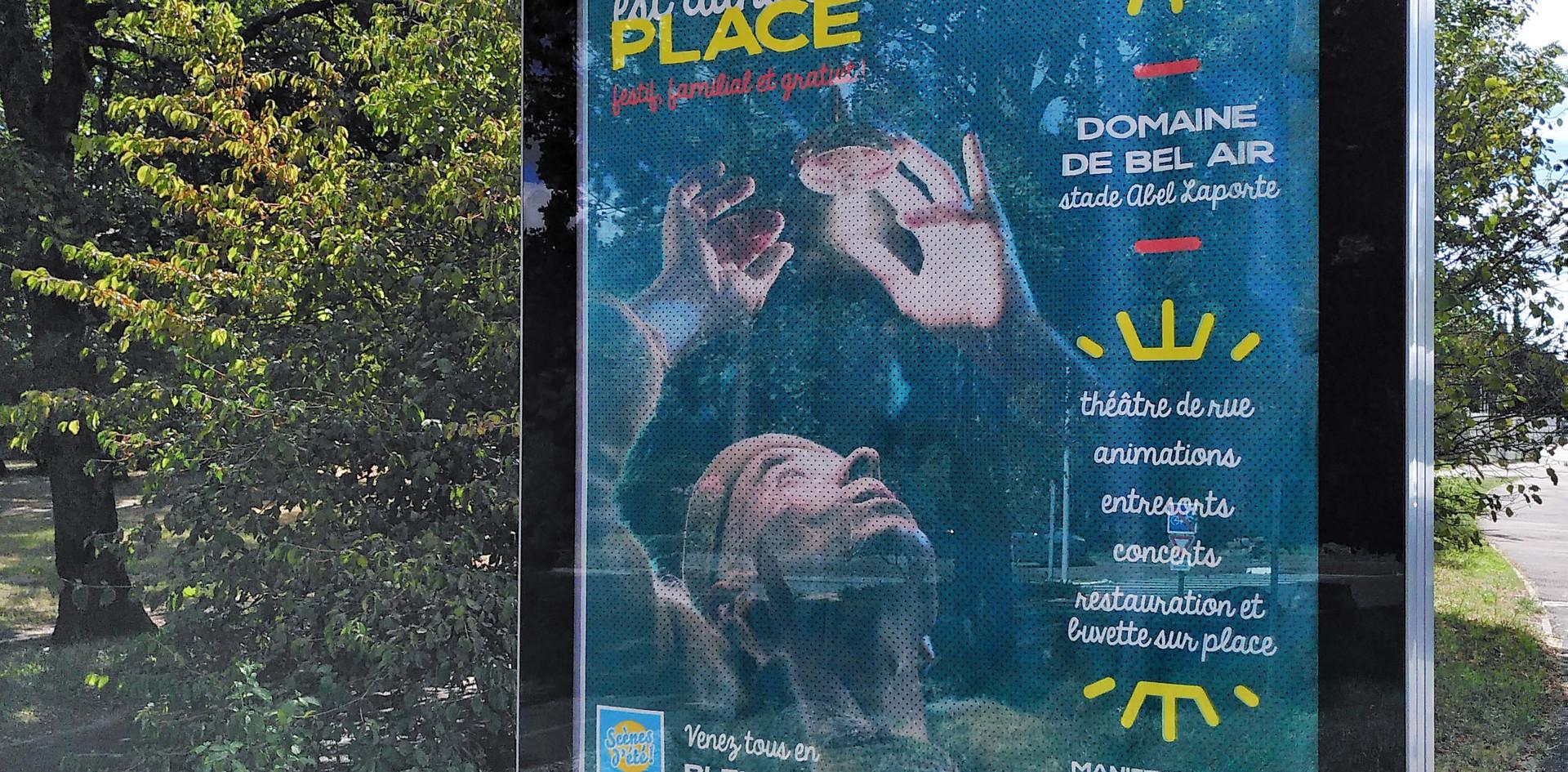 Affiche sur place.jpg