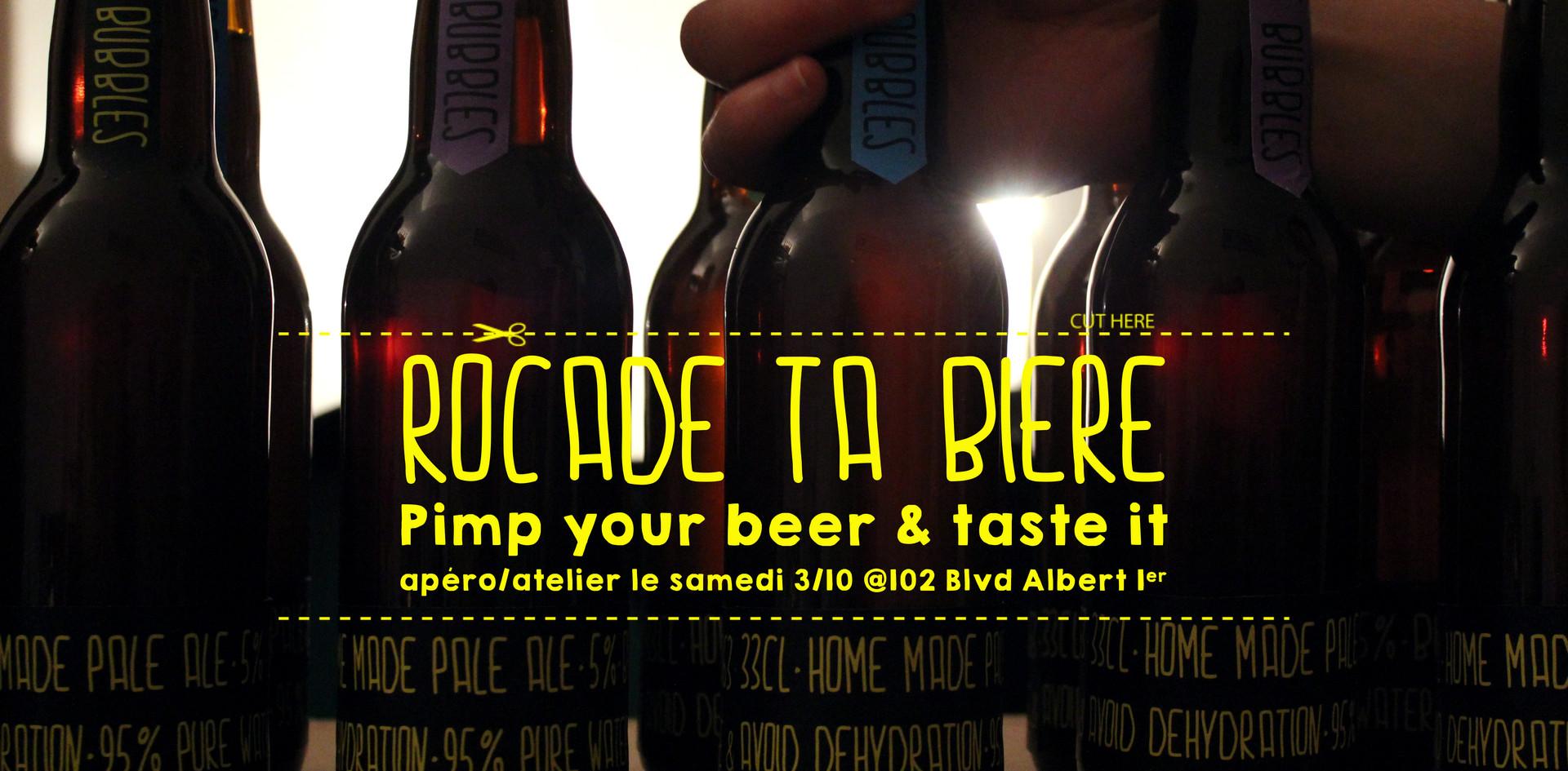 Soirée Rocade ta bière.jpg