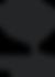 LOGO BIENSUR GRAPHISME 2020_v4.png