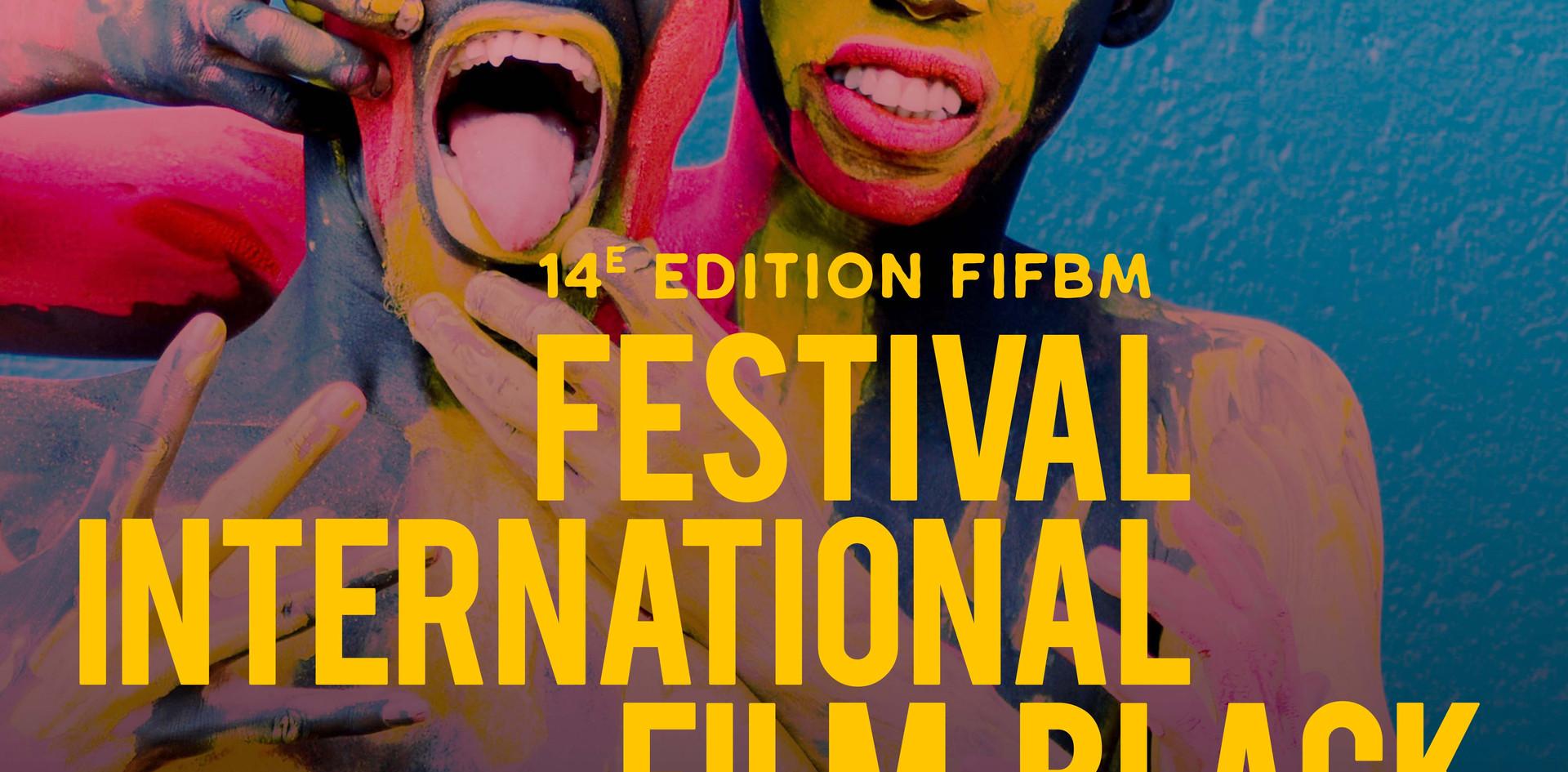 FIFBM_BG_01.jpg