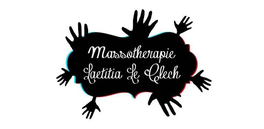 MASSO v3 logo1.jpg