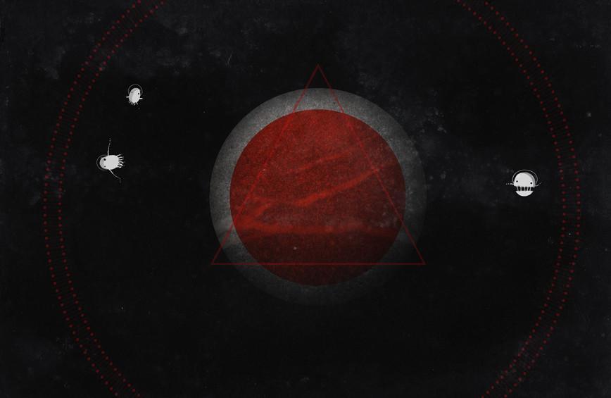 space_red.jpg